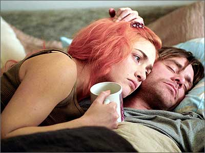 eternal_sunshine_ex