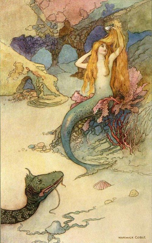 wg_fp12_mermaid