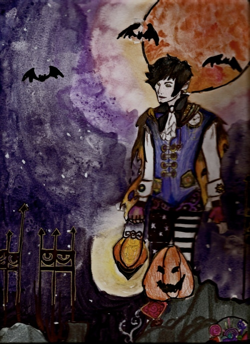 All_Hallow__s_Eve_King_by_Moonpetal90
